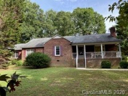 3298 MAIDEN Highway Lincolnton, NC MLS# 3664551