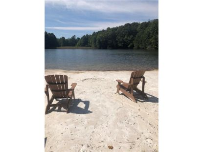 00 Mountain Lakes Drive Tryon, NC MLS# 3664685