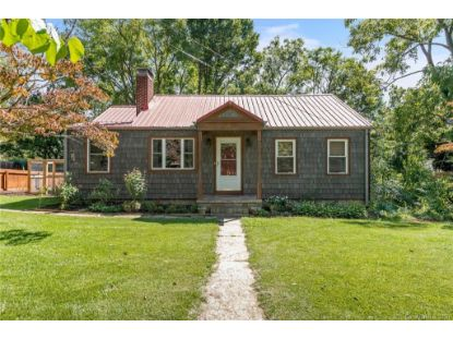 176 Sulphur Springs Road Asheville, NC MLS# 3664738