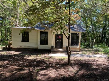 248 Markley Drive Flat Rock, NC MLS# 3664793