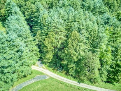 0 Orion Davis Road Waynesville, NC MLS# 3664909