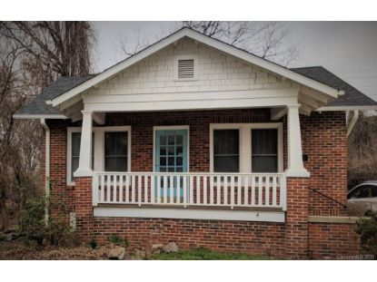 2224 Camp Greene Street Charlotte, NC MLS# 3664974