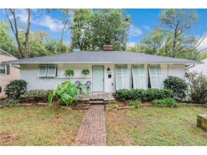5128 Valley Stream Road Charlotte, NC MLS# 3665050