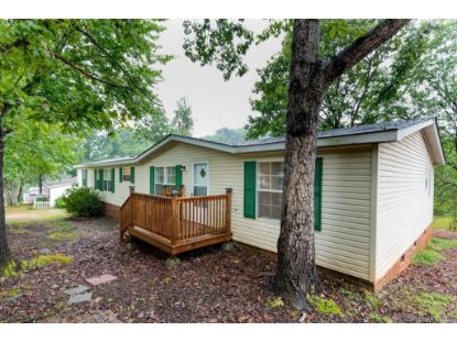 3376 Stony Brook Circle Newton, NC MLS# 3665064