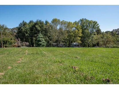 93 Vance Crescent Extension Asheville, NC MLS# 3665287