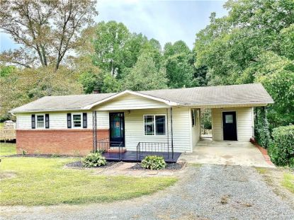 2598 Salem Church Road Lincolnton, NC MLS# 3665339