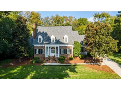 431 Fairhaven Court Waxhaw, NC MLS# 3665396