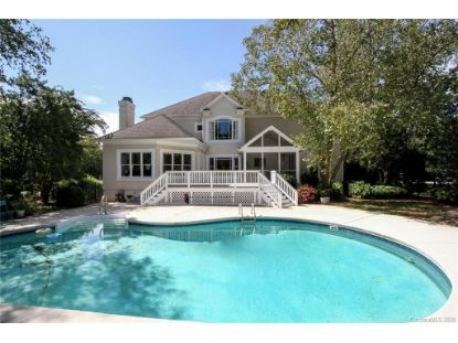 10808 Wicklow Brook Court Charlotte, NC MLS# 3665413