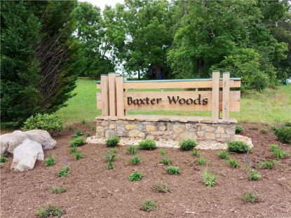 17 Baxter Woods Lane Candler, NC MLS# 3665535