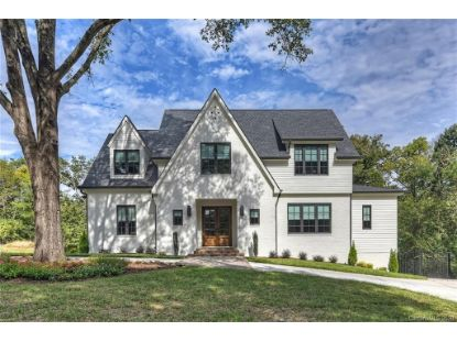 6520 Sharon Hills Road Charlotte, NC MLS# 3665572