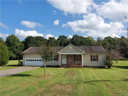 55 Pattys Place Stony Point, NC MLS# 3665661