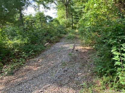 Lot 5 Wadsworth Place Asheville, NC MLS# 3665768