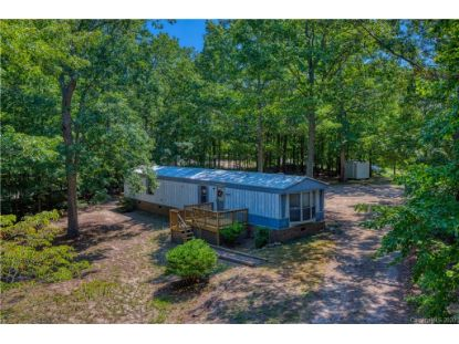 2515 Cannon Farm Road China Grove, NC MLS# 3665822