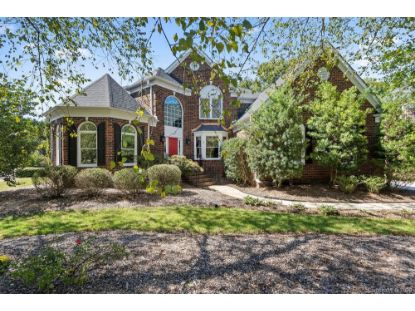 12216 Summer Breeze Court Charlotte, NC MLS# 3665832