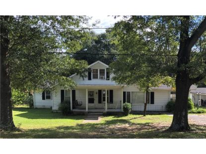 1069 S Grove Street Extension Lincolnton, NC MLS# 3665975