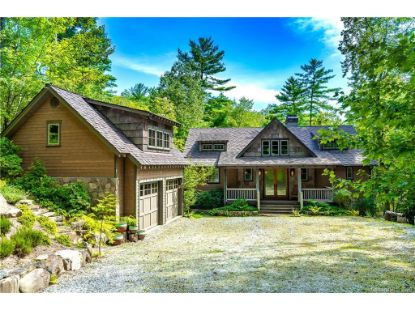 58 Red Bud Court Sapphire, NC MLS# 3665998