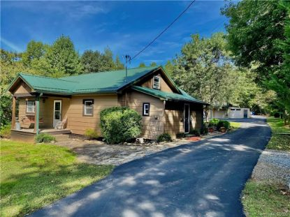 1106 US Hwy 64/74A Highway Rutherfordton, NC MLS# 3666075