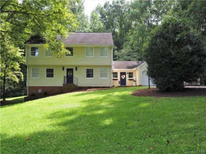 1451 Little Hill Road Newton, NC MLS# 3666093