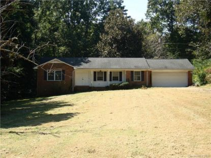 2492 Pickwick Place Lincolnton, NC MLS# 3666282