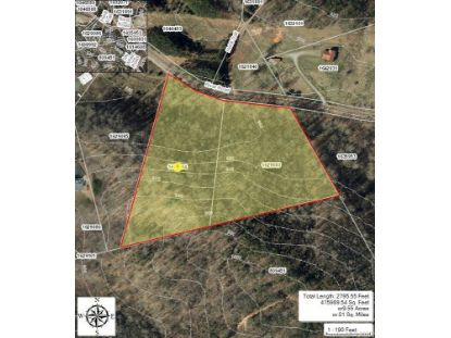 0 River Road Rutherfordton, NC MLS# 3666348