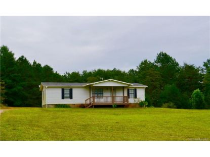 434 Cove Road Rutherfordton, NC MLS# 3666349