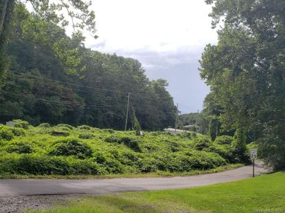 000 Tunnel Road Asheville, NC MLS# 3666432