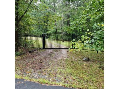 102 Winding Trail Stanley, NC MLS# 3666476