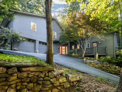 416 Webb Cove Road Asheville, NC MLS# 3666516