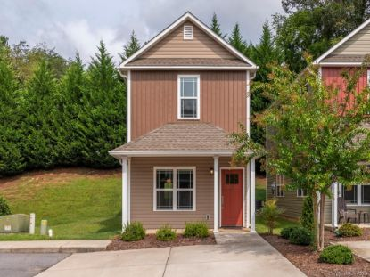 22 Mill Creek Loop Asheville, NC MLS# 3666575