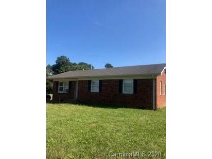 3635 Ridge Road Salisbury, NC MLS# 3666629