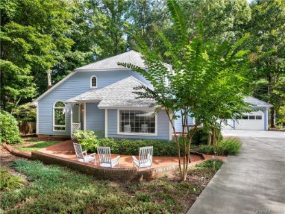 3 White Rock Court Arden, NC MLS# 3666961