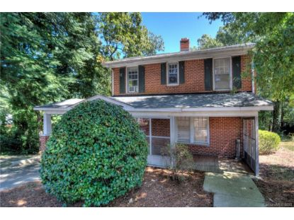 809 S Church Street Monroe, NC MLS# 3667173