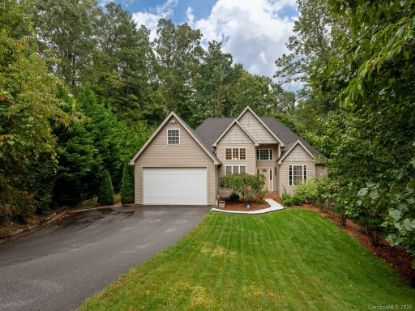 21 Winterhill Road Arden, NC MLS# 3667298