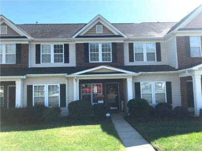 2007 Twilight Lane Monroe, NC MLS# 3667304