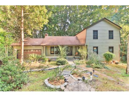 9307 Raintree Lane Charlotte, NC MLS# 3667309