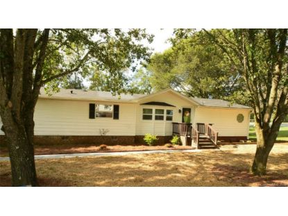 3830 Cold Springs Road Concord, NC MLS# 3667544