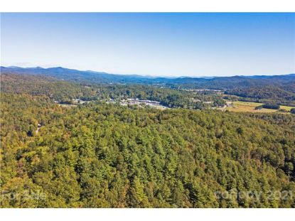 TBD Harry Morgan Road Rosman, NC MLS# 3667781