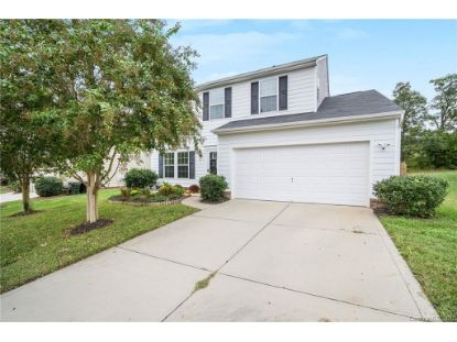 4432 Roundwood Court Indian Trail, NC MLS# 3667919