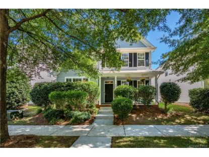 9043 Cinder Lane Huntersville, NC MLS# 3667944