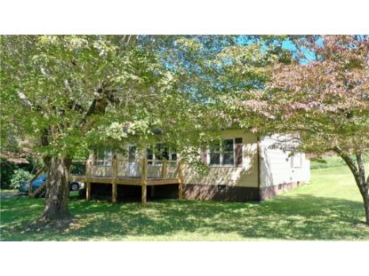 757 Calvary Church Road Sylva, NC MLS# 3668346