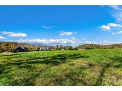 00 Stepping Stone Lane Waynesville, NC MLS# 3668400