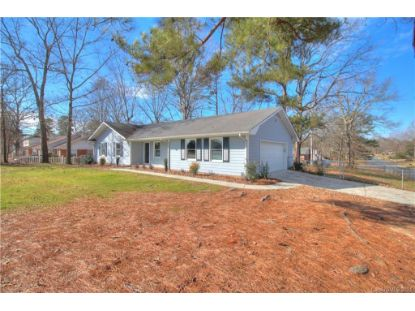6423 Mill Grove Road Indian Trail, NC MLS# 3668502