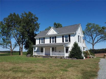 1510 Edwards Store Road Peachland, NC MLS# 3668658