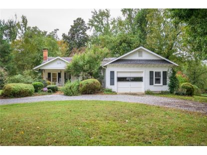 5975 Hunting Country Road Tryon, NC MLS# 3668878