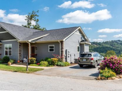 143 Red Hawk Knoll Lake Lure, NC MLS# 3669210