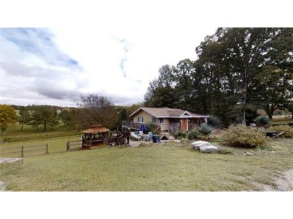 4200 Coxe Road Tryon, NC MLS# 3669561