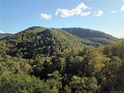 00 US 74 Highway Sylva, NC MLS# 3669591