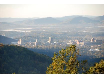 99999 Elk Mountain Scenic Highway Asheville, NC MLS# 3669836