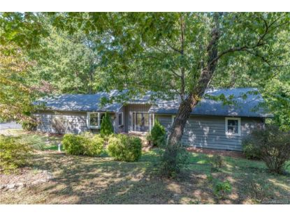 685 Dogwood Trail Tryon, NC MLS# 3670129