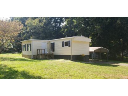 5159 Grand Canyon Road NW Concord, NC MLS# 3670300